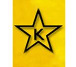 koshar